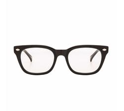 Raen - Cannon Eyeglasses