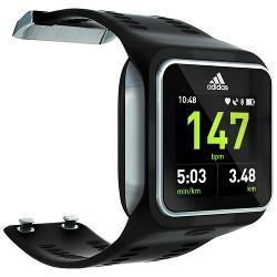 Adidas - Micoach Smart Run Watch