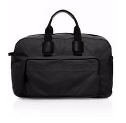 Dsquared2 - Nylon Duffle Bag