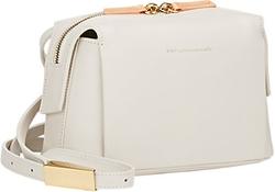 Want Les Essentiels De La Vie - City Crossbody Bag