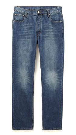 Cheap Monday  - Five Jeans