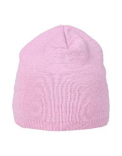 8  - Beanie Hat