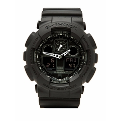 G-Shock - Big Combi Military Series Watch