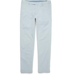 Polo Ralph Lauren - Chinos Pants