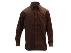 5.11  - Tactical Covert Herringbone Long Sleeve Shirt