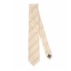 Lagerfeld - Stripe Tie