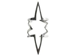 Ahalife - Ad Astra Ring