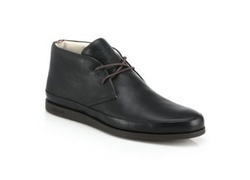 Paul Smith - Leather Chukka Shoes