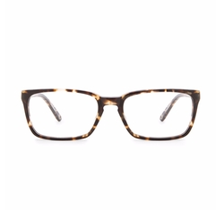 Raen - Simmons Eyeglasses