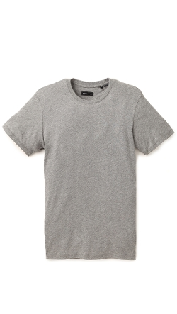 Wings + Horns  - Short Sleeve T-Shirt