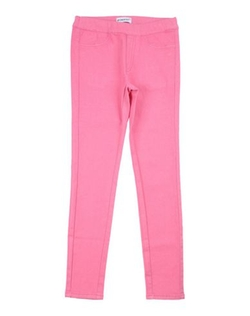 Pinko Up - Denim Pants
