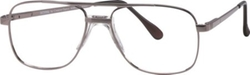 National - Harrison Eyeglasses