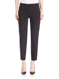 Boss  - Tiluna Ankle Pants