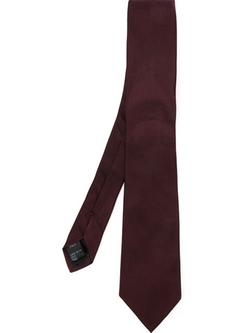Dolce & Gabbana - Classic Tie