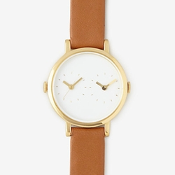 Steven Alan - Time Traveler Watch