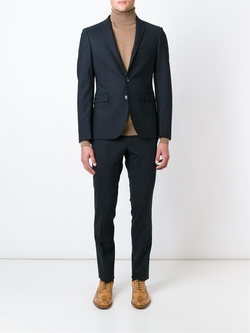 Tagliatore   - Two Piece Suit
