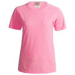 Hanes - ComfortSoft Cotton T-Shirt