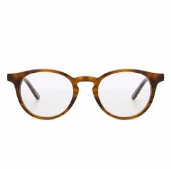 Raen - Leo Carillo 49 Eyeglasses