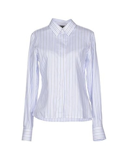 Calvin Klein - Striped Shirt