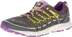 Merrell - Glide Trail Running Shoes