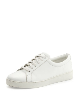Michael Kors	  - Valin Runway Sneakers