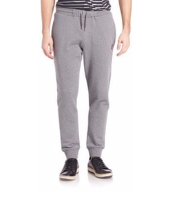 McQ by Alexander McQueen - Swallow Rib Sweatpants