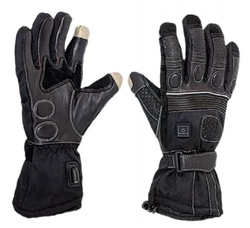 Venture - Heated Grand Touring Gloves