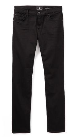 7 For All Mankind  - Luxe Performance Paxtyn Jeans