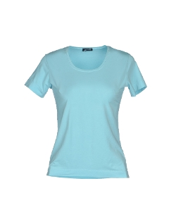 Drumohr  - T-Shirt