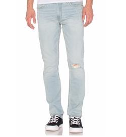 Calvin Klein - Slim Jeans