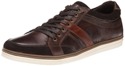 Kenneth Cole Reaction  - Post Up Fashion Sneaker