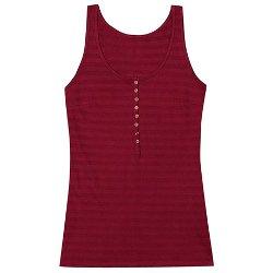 Aventura Clothing  - Collin Tank Top