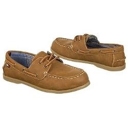 Tommy Hilfiger - Douglas Boat Shoes
