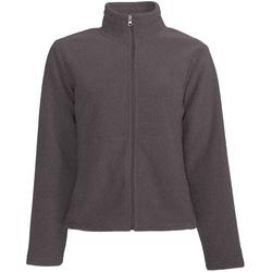 White Sierra - Sierra Mountain Fleece Jacket
