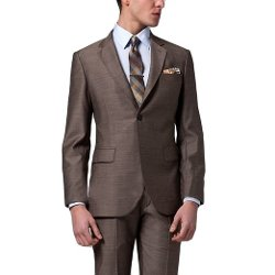 CMDC  - Business Casual Two-Piece Suit