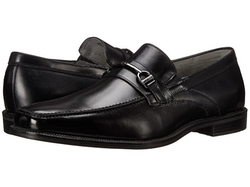 Florsheim - Forum Bit Slip-On Loafers