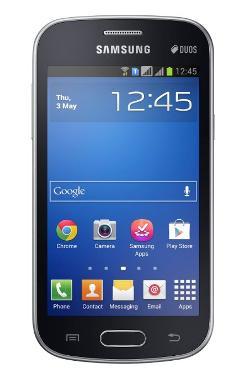 Samsung  - Galaxy Trend Lite