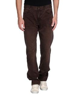 J Brand - Colored Wash Denim Pants