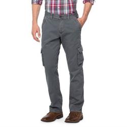 Seven7 - Cargo Pants