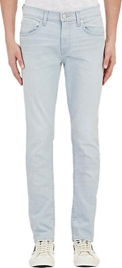J Brand - Mick Skinny Jeans