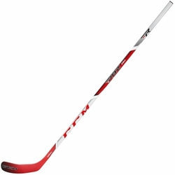 CCM RBZ 280 - Grip Int. Hockey Stick