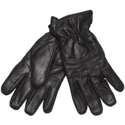 JACOB ASH - Weather Beaters Traditional Gloves