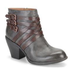 Eurosoft - Phoebe Ankle Boots