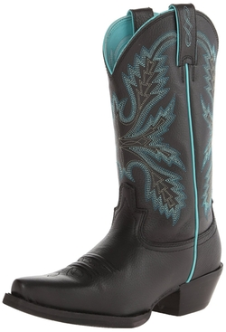 Justin Boots - Women