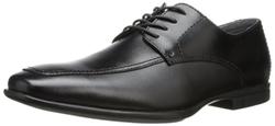 Giorgio Brutini - Laird Oxford Shoes