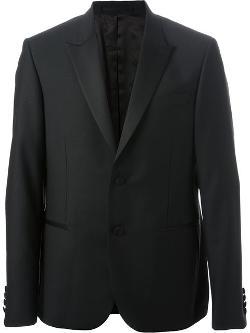 Joseph  - Tuxedo Jacket