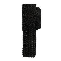 J.Crew - Italian Silk Knit Tie