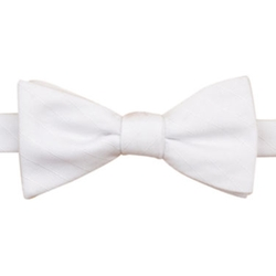 Jf J. Ferrar - Bow Tie