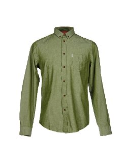 Ben Sherman  - Oxford Shirt