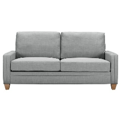 Everett  - Sofa